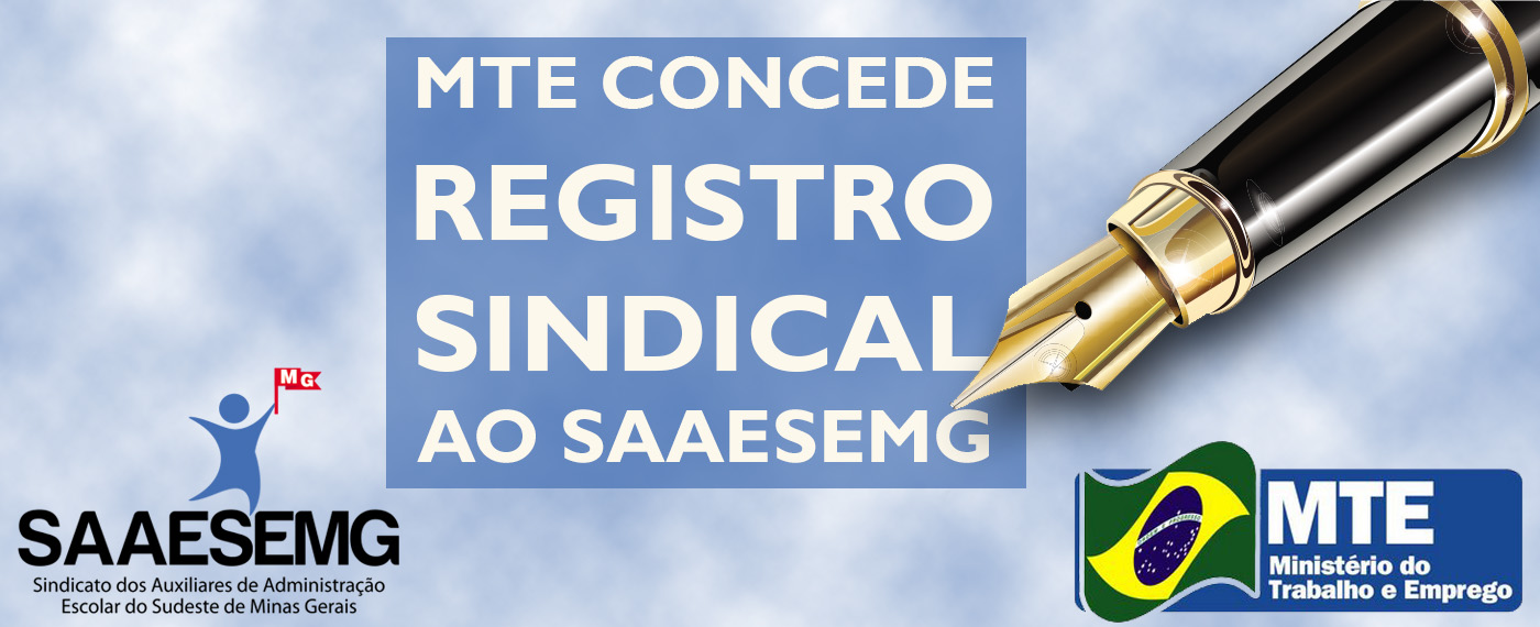 banner_Registro_sindical