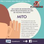 mitos-e-verdades-Zika-01
