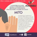 mitos-e-verdades-Zika-04